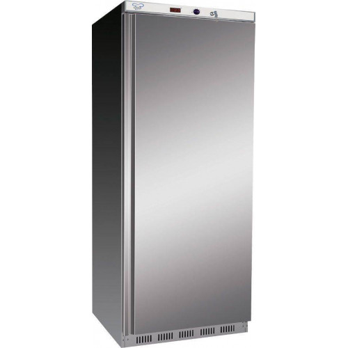 http://www.finarome.com/1110-thickbox_default/armoire-refrigeree-negative-inox-professionnelle-600-l.jpg