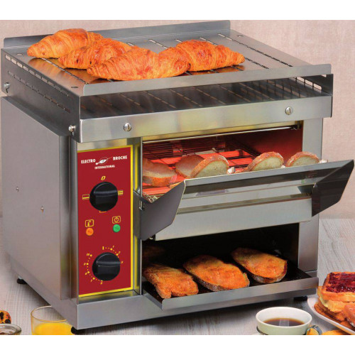 http://www.finarome.com/14353-thickbox_default/toaster-convoyeur-professionnel-special-petits-dejeuners-roller-grill.jpg