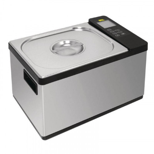 http://www.finarome.com/14673-thickbox_default/bain-marie-cuisson-sous-vide-professionnel-buffalo.jpg