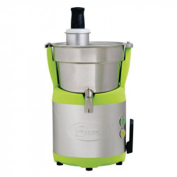 Centrifugeuse professionnelle N°68 Miracle Edition SANTOS
