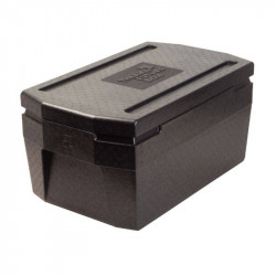 Conteneur Thermobox Eco Deluxe GN 1/1 THERMO FUTURE BOX - 45 L