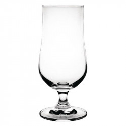 Verres à Cocktail en cristal 340 ml OLYMPIA - Lot de 6