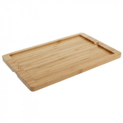 Planche support en bois 330 x 210 mm OLYMPIA