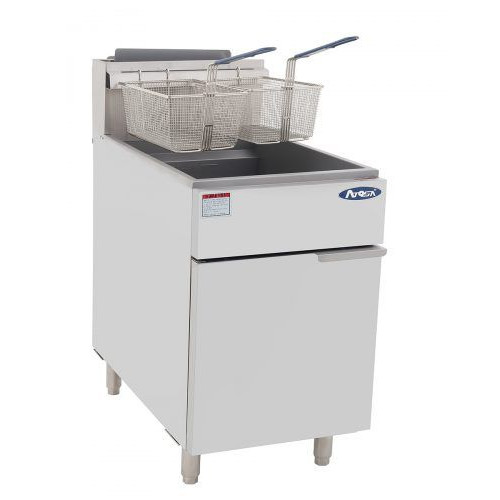 http://www.finarome.com/28915-thickbox_default/friteuse-professionnelle-au-propane-atosa-35-kwh.jpg