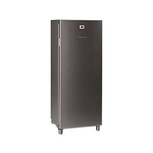 frigo positif professionnel 370 l. Black Bedroom Furniture Sets. Home Design Ideas