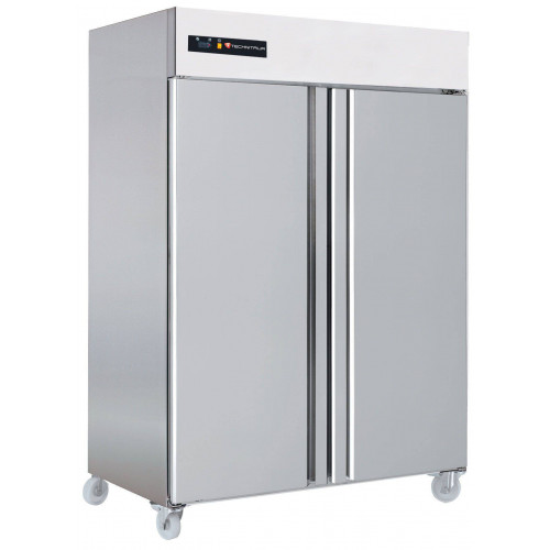 http://www.finarome.com/5014-thickbox_default/armoire-refrigeree-negative-gn-2-1-technitalia-1400-l.jpg
