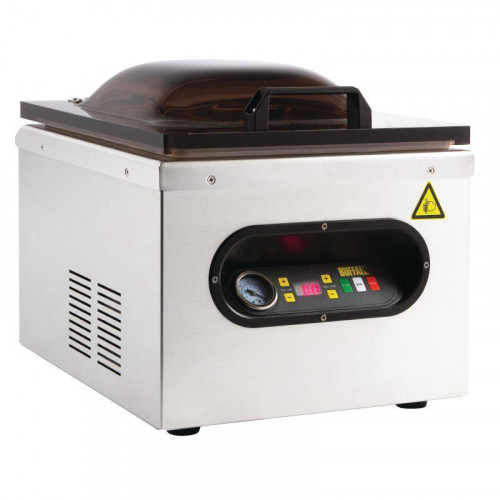http://www.finarome.com/6975-thickbox_default/machine-sous-vide-a-cloche-professionnelle-buffalo-390-mm.jpg