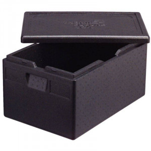 Conteneur Thermobox Eco GN 1/1 THERMO FUTURE BOX - 39 L Conteneur Thermobox Eco GN 1/1 THERMO FUTURE BOX - 39 L