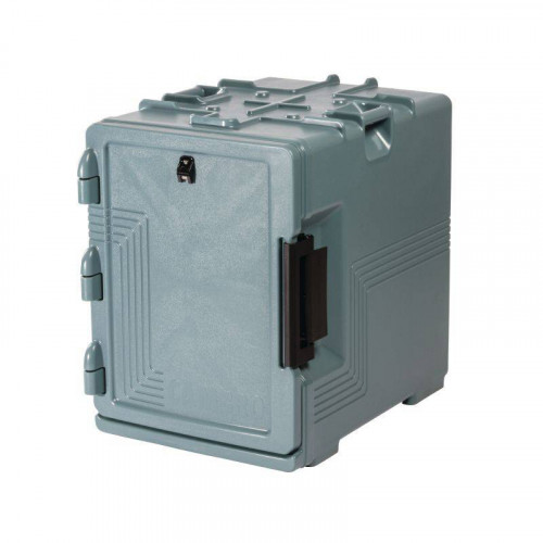Conteneur alimentaire isotherme à chargement frontal CAMBRO