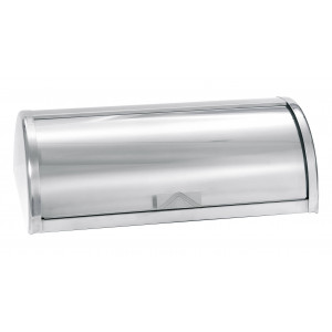 Couvercle coulissant pour chafing dish électrique GN 1/1 Couvercle coulissant pour chafing dish électrique GN 1/1
