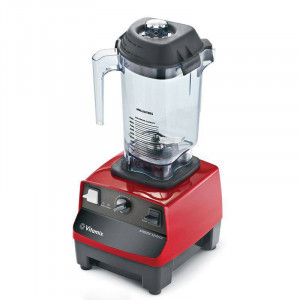 Blender de comptoir 2 L professionnel VITAMIX BarBoss Blender de comptoir 2 L professionnel VITAMIX BarBoss