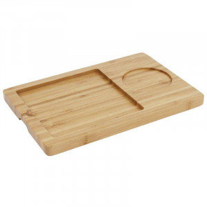Planche support en bois 240 x 160 mm OLYMPIA