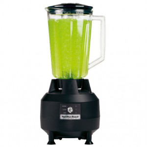 Blender professionnel 908 HAMILTON BEACH