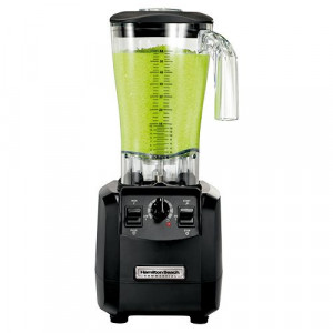 Blender professionnel Fury HAMILTON BEACH