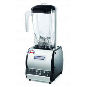 Mixeur blender professionnel Barmaster Q SIRMAN