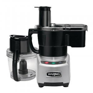 Robot multifonctions 3,8 L professionnel WARING